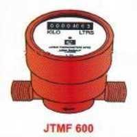 oil flow meter jtmf 600