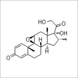 16ɑ-Methyl Epoxide (8DM)