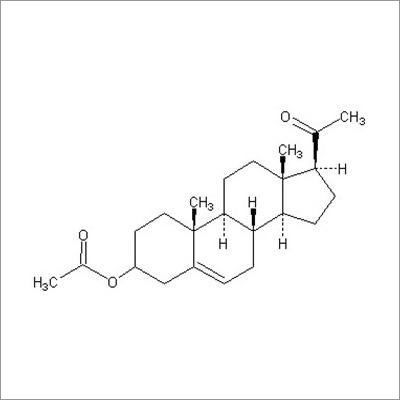 Pregnenolone Acetate