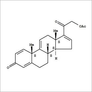 Tetraene Acetate 3TR