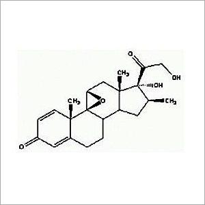 16B Methyl Epoxide DB11