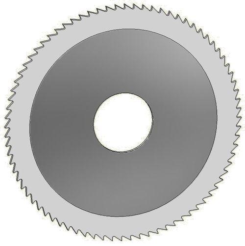Thin Circle Saw Blade