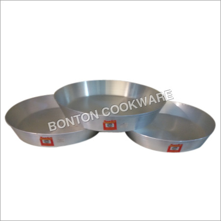 Bonton Brand Cooking Utensils