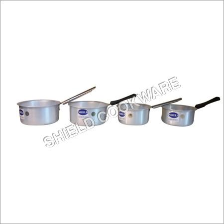 Aluminium Stew Pan