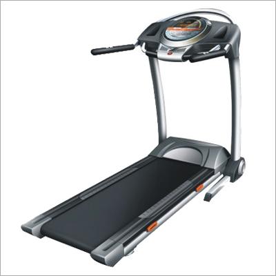 Walking Electric Treadmill