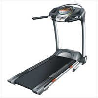 Walking Electric Treadmill