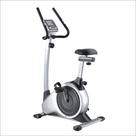 Fitness Magnetic Bike