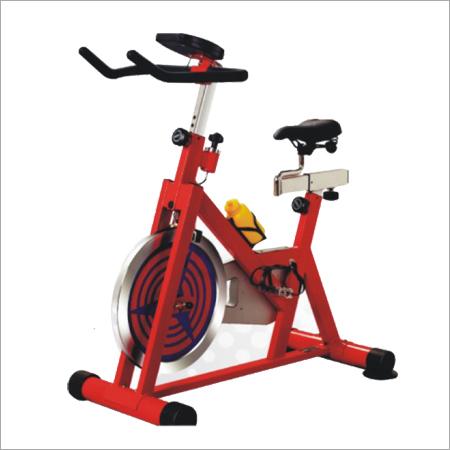 Gym Bikes