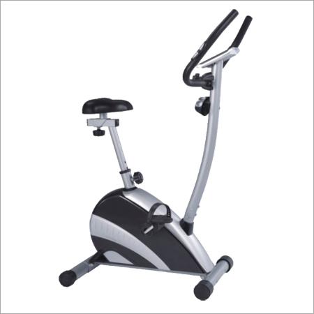 Exercise Magnetic Recumbent Bike