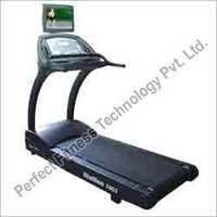 New Stallion Treadmills