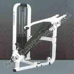 Incline Bench Machine