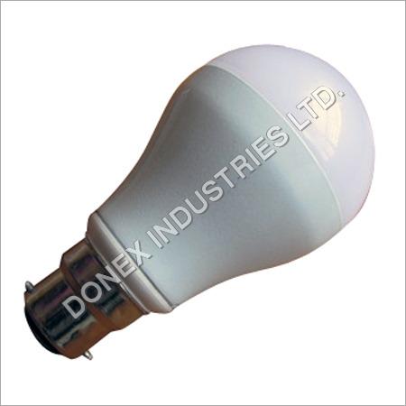 5 Watt LED Bulbs