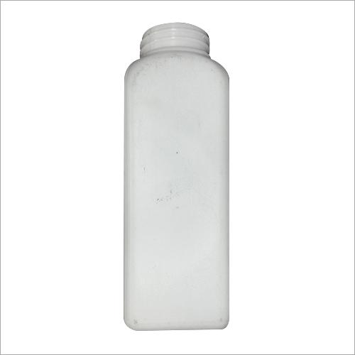 Toner Bottles