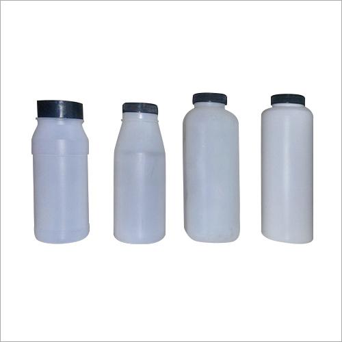 Durable Tonner Plastic Bottle