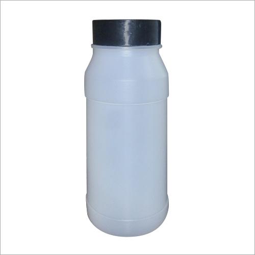 Tonner Plastic Round Bottles