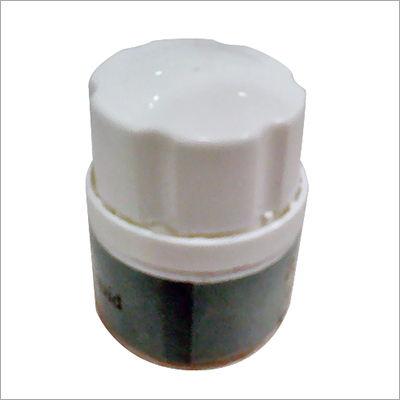 Durable Pharma Plastic Containers
