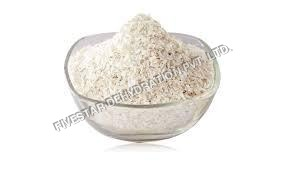 Dehydrated White Onions Granules