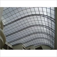 Lexan Thermoclear Multiwall Sheet