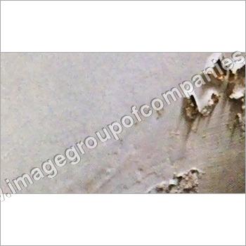 Waterproof Coating Masonry Surface