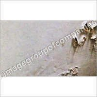 Waterproof Coating Masonry Surface