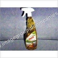 Trace Cleaner