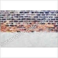 Repairs and Waterproofing Compound