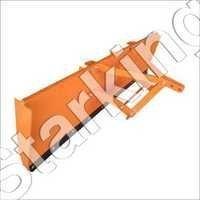 Land Leveller - Land Leveller Manufacturer,Supplier & Exporter