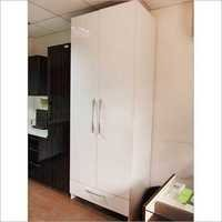wooden cupboard manufacturers suppliers and exporters