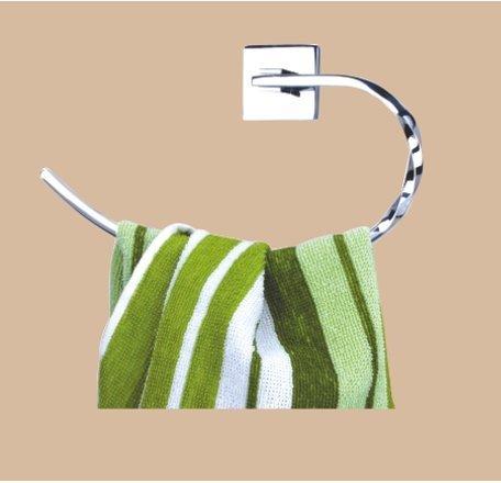 Elegance Napkin Hanger