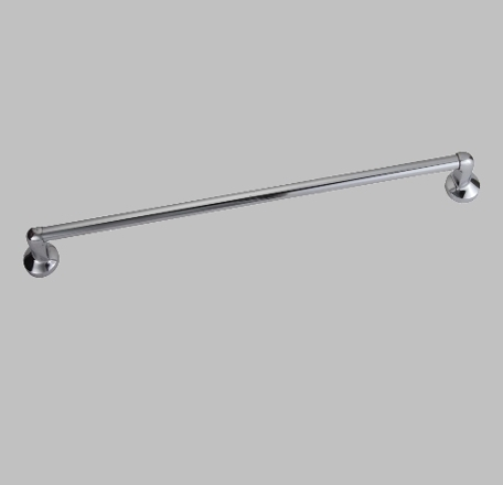 Adjustable Towel Rod