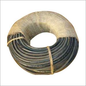 Rubber Sheathed Welding Cables
