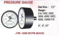 pressure guage1