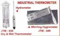 industrial thermometer 1