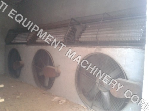 Essential Machines For Wood Working