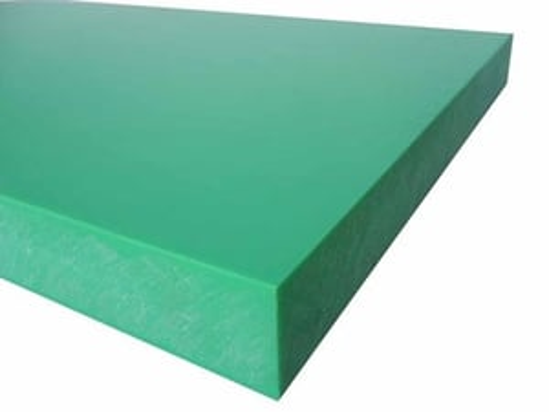 PP Plastic Cutting Board
