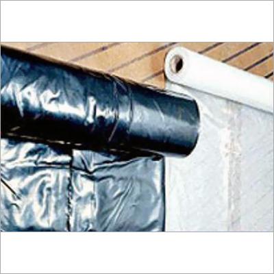 LDPE Fumigation Sheets