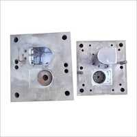 Injection Moulding Dies