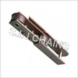 Mandrel Bar Insert Chain