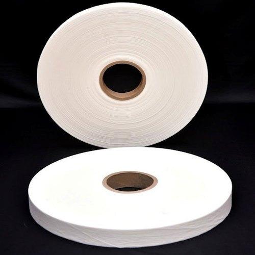 Khaini Filter Paper