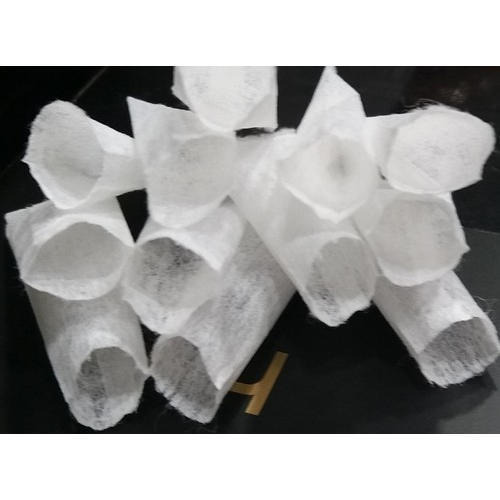 Non Woven Filter Paper for Snus
