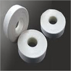 Naswar Filter Packing Paper