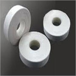 Naswar Filter Packing Paper