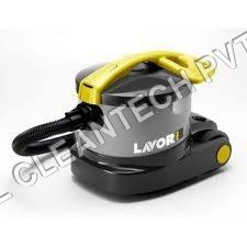 Whisper V8 Vacuum Cleaner