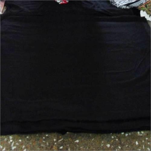 Alfino Chiffon Fabric