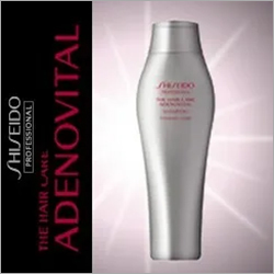 Adenovital Shampoo 250ml, Shiseido