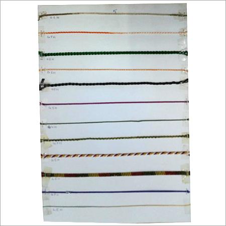 Designer Satin Ribbons