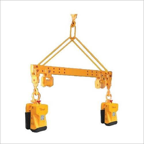 Marble Lifting Equipment