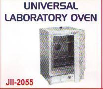 Laboratory Ovens
