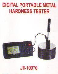 Digital Lux Meters