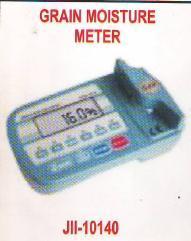 Grain Moisture Meters